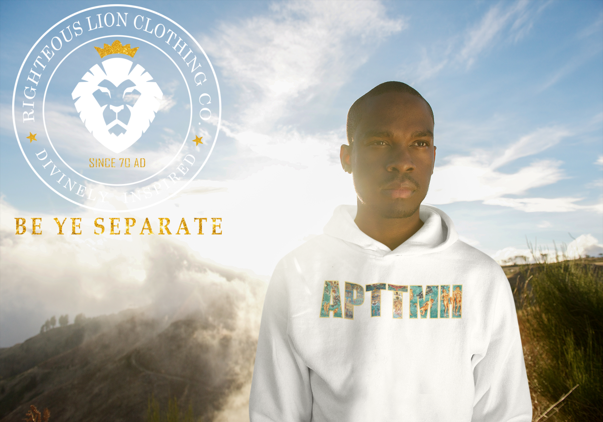 mockup-featuring-a-serious-young-man-wearing-a-pullover-hoodie-while-hiking-43767-r-el2.png (3.42 MB)